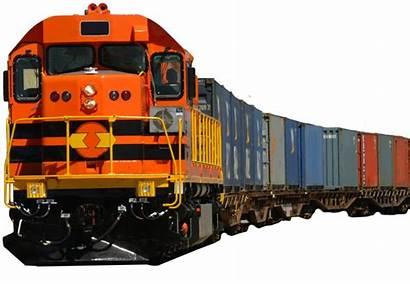Train Cargo Transparent Pluspng
