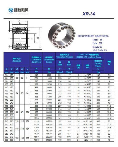 china ringfeder locking assemblies keyless locking devices china engine machine