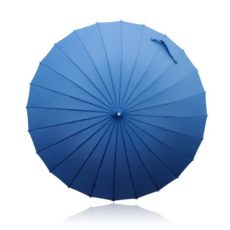 umbrella designs close becko durable strong amazon ribs manual open long samurai kikkerland parasol