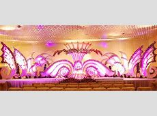 Wedding Decor in Hyderabad Mukta Event Managers Event