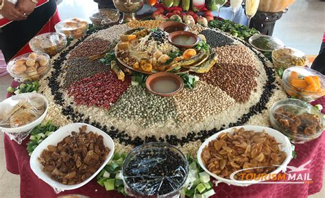 Experience Nepal  Experience Nepal  Cuisine And Culture