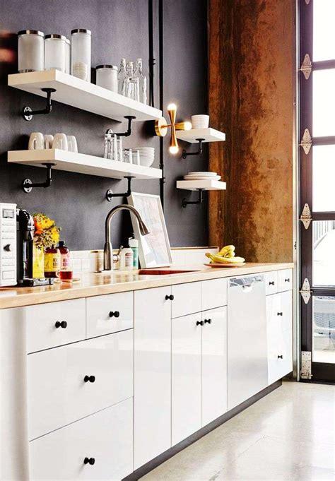 cuisine ardoise design ardoise murale cuisine meilleures images d 39 inspiration