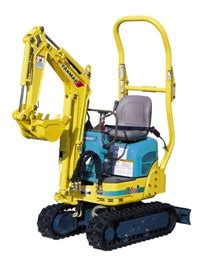 micro excavator electric  diesel knox equipment rentals west chester pa
