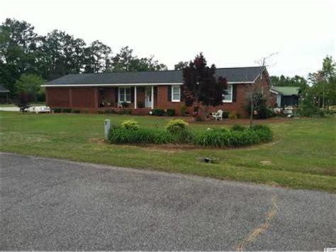 houses for sale in johnsonville sc johnsonville sc real estate homes for sale in