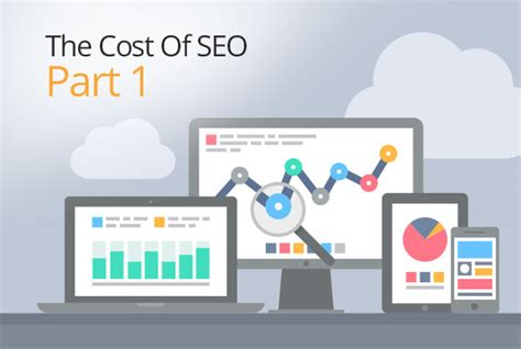 Seo Cost by What Does And Dental Seo Cost