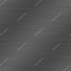 Charcoal Anodized Aluminum Brushed Metal Seamless Texture ...