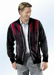 Tischdecken Größe Berechnen : jacke mit schubtaschen pullover strickmode bader ~ Themetempest.com Abrechnung