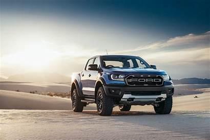 Raptor Ranger Ford Wallpapers 4k Cars Truck