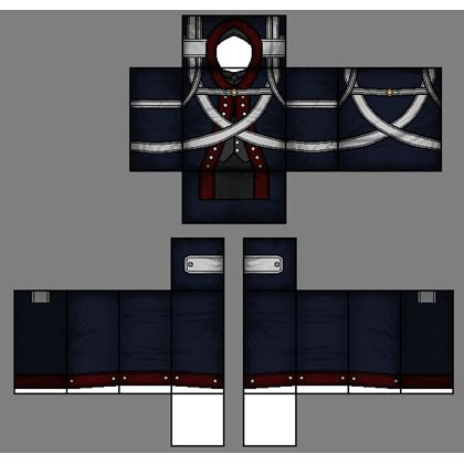Roblox Army Outfit Roblox Army Pants Template Drone Fest