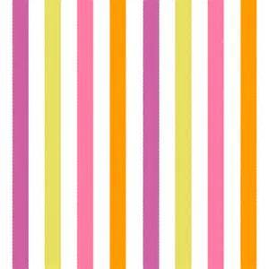 poster babyzimmer harlequin tapete bunte streifen pink lime orange 39 all about me 39 bei fantasyroom kaufen
