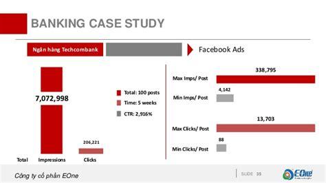 study digital marketing banking study digital marketing