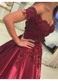 da09107d6bc2 Best Evening Prom Dress - ideas and images on Bing