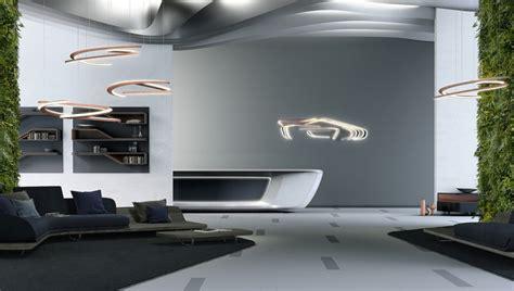 Auto & design è una rivista con caratteristiche di alta professionalità. Pininfarina Wants to Design Your Home | American Luxury