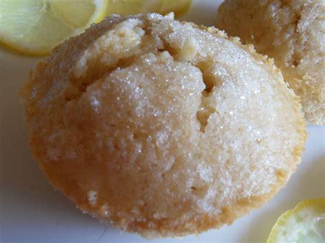 petits cakes citron et noix de coco les myrtilles bio recettes de cuisine bio et loisirs