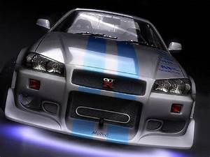 Nissan Skyline Fast And Furious : all of which favored men best nissan skyline fast and furious ~ Medecine-chirurgie-esthetiques.com Avis de Voitures