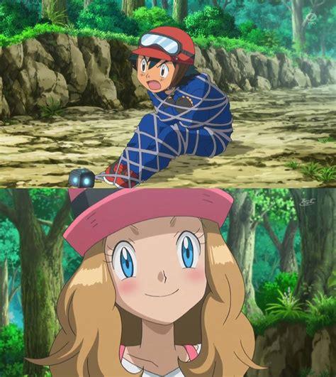Gotta Catch Them All Pokemon Know Your Meme