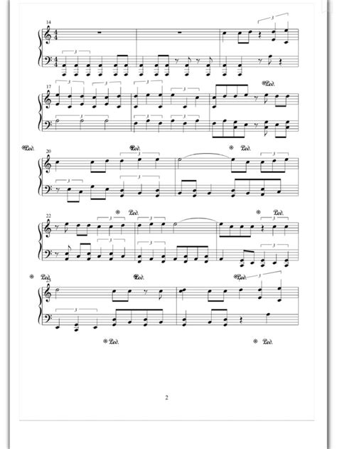 I started playing on a keyboard around 1 month ago, tried mainly to focus on finger however, i'm really getting bored of playing songs off synthesia or thought by my grade 8 friend so i want to start learning how to read sheet music. Piano Sheet Music — Read all about it - Emeli Sandé (Piano Sheet) ->...