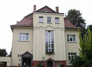 Haus Kaufen Hh : villa he ~ Markanthonyermac.com Haus und Dekorationen