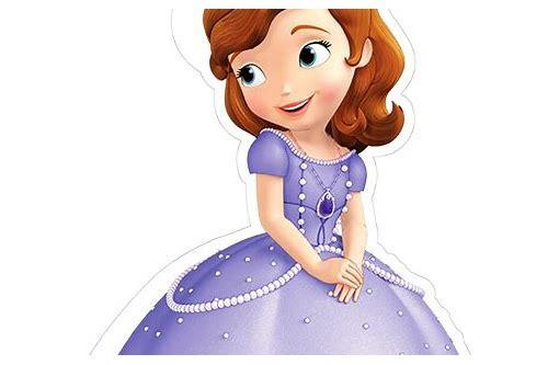 baixar video de princesa sofia