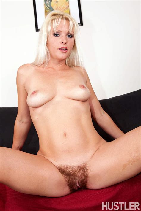 kathy anderson exposes her sexy body and hairy pussy my pornstar book