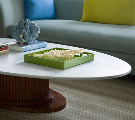 contemporary centerpieces for coffee tables modern coffee table centerpieces sleek white lacquer coffee table 20 modern living room
