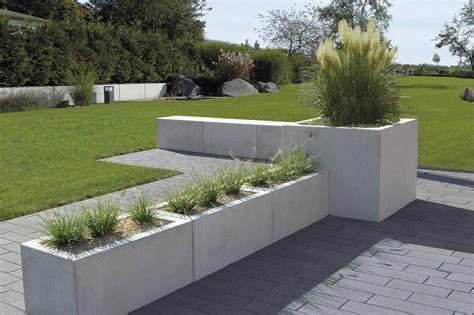 Dachterrasse Bauen Lassen Statt Selber Bauen by Ideengalerie Inspiration F 252 R Ihre Gartengestaltung