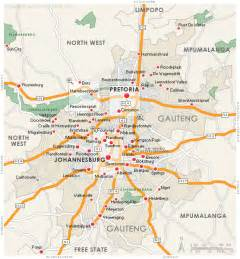 ga wedding venues accommodation in cradle of humankind search by map gauteng
