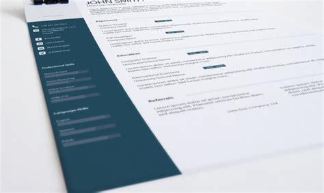 top  resume templates  february