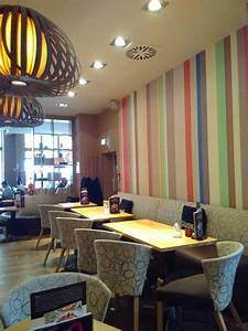Café Central Leipzig : the organic traveller ~ Watch28wear.com Haus und Dekorationen