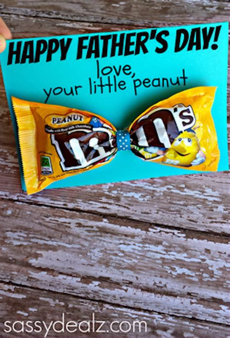 happy fathers day gift card idea pictures