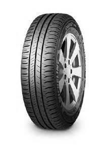 Pneu Michelin Energy Saver 205 55r16 91v : pneu michelin energy saver 175 65 14 82 t ~ Dode.kayakingforconservation.com Idées de Décoration