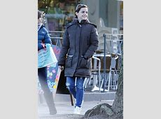 Emma Watson cast as Belle in liveaction remake of Disney