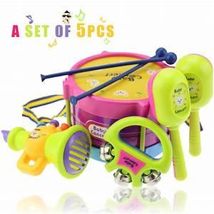 Spielzeug Für 8 Monate Altes Baby : online kaufen gro handel 0 3 monate baby spielzeug aus china 0 3 monate baby spielzeug ~ Yasmunasinghe.com Haus und Dekorationen