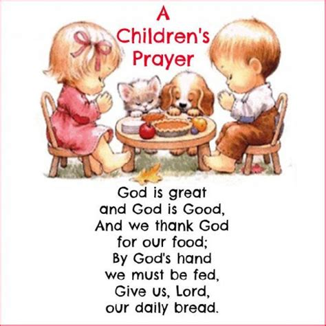 thanksgiving prayers and blessings hubpages 111 | 11948933 f520