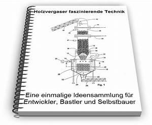 Holzvergaser Selber Bauen : holzvergaser selber bauen holzvergasung technik ~ Lizthompson.info Haus und Dekorationen