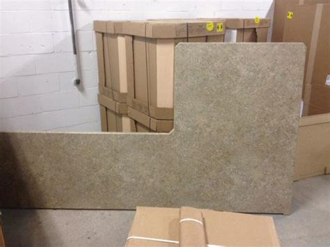 winnipeg kitchen cabinets high definition laminate counter top quot l shape quot central 1120