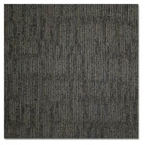 shop kraus 20 pack 19 625 in x 19 625 in essentially black