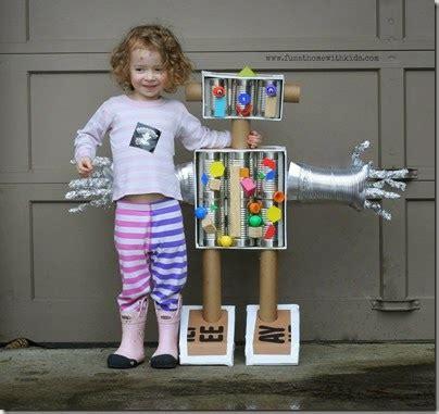 build a kid size robot 199 | life%252520size%252520magnetic%252520robot%252520kids%252520activity thumb%25255B1%25255D