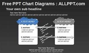 Diagram Template  U2013 11  Free Word  Excel  Ppt  Pdf