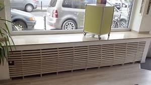 Heizkörper Rohre Verkleiden : flur einrichten die besten einrichtungsideen ~ Yasmunasinghe.com Haus und Dekorationen
