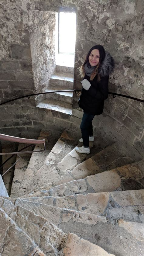 Day trip to Dover Castle and Canterbury