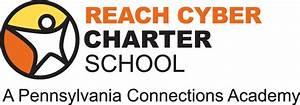 New Online Public School, Reach Cyber Charter School ...