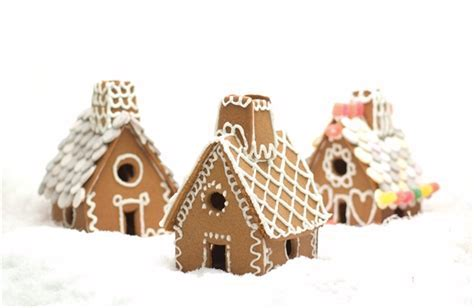 Bestemorsimports. Gingerbread House Cookie Cutter