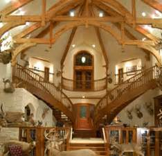 craftsman style homes plans home plans home plans