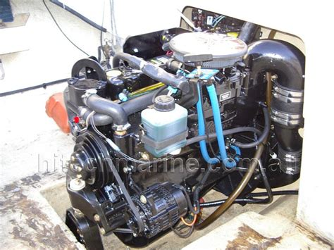 Boat Owners Warehouse Owner by Marine Engine Boat Parts By Owner Marine Sale Autos Post