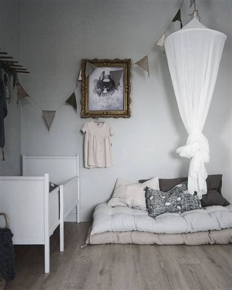 5 ways to create a cozy corner for petit small