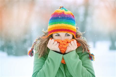 enrobé à froid froid 7 signes d alerte que votre corps doit se r 233 chauffer