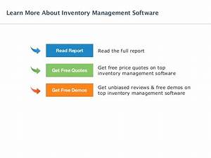 INVENTORY QUOTE... Software Employee Quotes