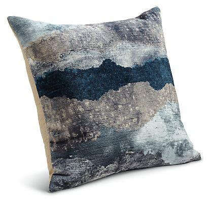 modern wall accents modern throw pillows modern throw pillows modern