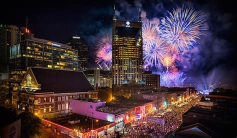 Car Wallpaper 2017 Code Book by 4th Of July Rooftop Bash 21c Nashville